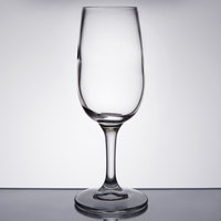 Libbey 8588SR Bristol Valley 3.75 oz. Sherry Glass - 24/Case