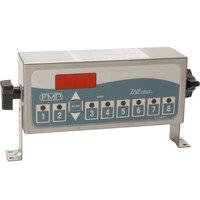 FMP 151-1044 Zap Timer™ 8-Product Timer - 120V
