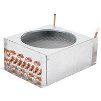 Avantco 17815157HC Condenser Coil