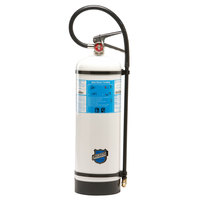 Buckeye 2.5 Gallon Water Mist AC Fire Extinguisher - Rechargeable Untagged - UL Rating 2-A:C