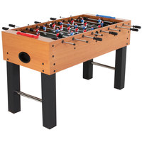 American Legend FT200 Charger 52 inch Foosball / Soccer Table