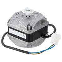 Avantco 17816212 Condenser Fan Motor - 120V, 55W