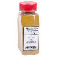 Regal Curry Powder - 10 oz.