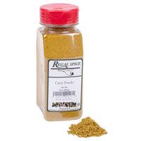 Regal Curry Powder - 10 oz.