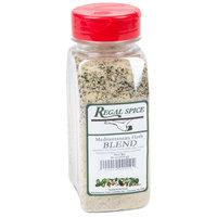 Regal Mediterranean Herb Blend - 16 oz.