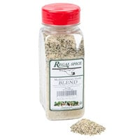Regal Mediterranean Herb Blend - 16 oz.