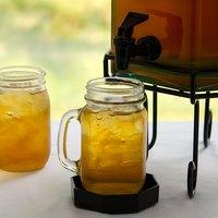 Bigelow 3.5 oz. Black Iced Tea Bags - 32/Case