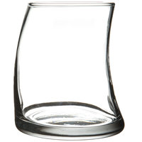 Libbey 2211 Bravura 12.25 oz. Double Old Fashioned Glass - 12 / Case