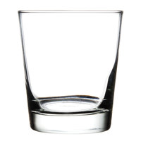 Libbey 139 Heavy Base 13 oz. English Hi Ball Glass - 48/Case
