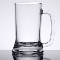 Anchor Hocking 90250 16 oz. Pub Mug - 12/Case