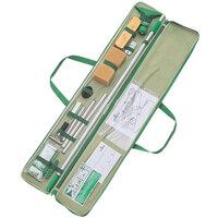 Unger TRSOO Tran-Set Window Cleaning Tool Set