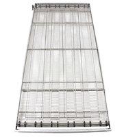 Lincoln 1353 31 inch Standard Conveyor