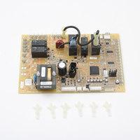 Follett Corporation 00132902 Control Board 240v