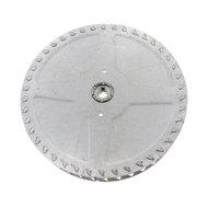 Vulcan 00-355548-00001 Blower Wheel
