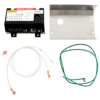 Vulcan 00-499428-000G2 Ignition Module Kit