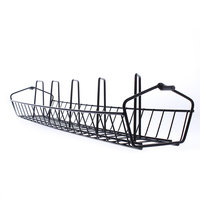 Henny Penny 03504 Coated Basket