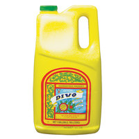 Admiration 1 Gallon Soya / Olive Oil Blend - 6/Case
