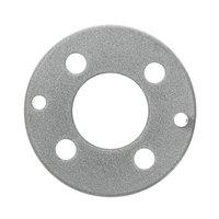 Hobart 00-024609-00001 Hand Wheel Bracket Ring