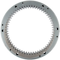 Avantco PMX60IGR Turning Plate Gear