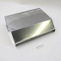 Delfield 000-C1A-0047-S Kit,Tilting,Coil-4400
