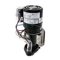 Follett Corporation 00111526 Pump