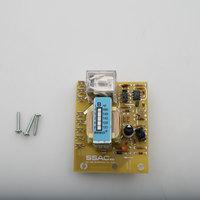 Keating 001166 Control Board