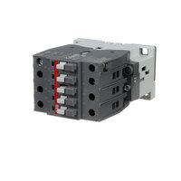 Keating 004330 Contactor