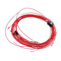 Vulcan 00-497694-000G1 Wiring Harness
