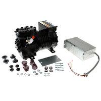 Master-Bilt 03-14242 Compressor, Katb-015e-Cav-23