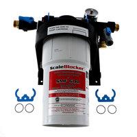 Vulcan 00-857487-00001 Water Filter System Smf600