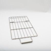 Montague 20260-6 Wire Rack W/ Ha