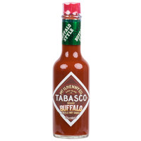 TABASCO® 5 oz. Buffalo Style Hot Sauce