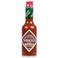TABASCO® 5 oz. Buffalo Style Hot Sauce