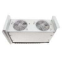 Delfield 000-249-0000-S Coil Assy,Freezer,R404a
