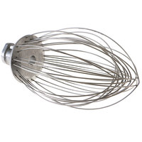 Hobart 00-295029 D Wire Whip (23526-2)