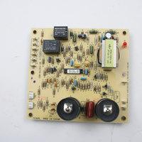 Vulcan 00-423756-00003 Control,Dual Spark Ignition