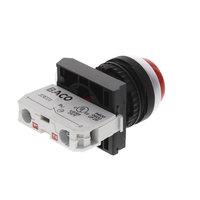 Hobart 00-477266 Stop Switch