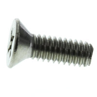 Scotsman 03-1418-30 Screw
