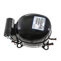 Master-Bilt 03-15224 Compressor, Afe12c4e-Iaa-201