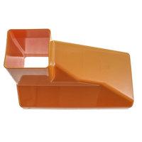 Grindmaster-Cecilware 03524L Left Peel Bucket Lid