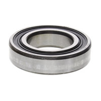 Varimixer 20-100 Ball Bearing