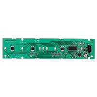 Manitowoc Ice 000001684 Board Control User Interface