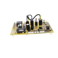Follett Corporation 00132910 Control Board