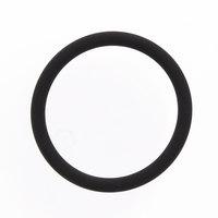 Electrolux 002874 O-Ring