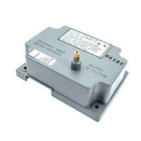 Vulcan 00-354447-00001 Controller;Spk Ign