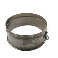 Hobart 00-438104-00004 Bowl Ex Ring 60qt