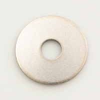 Champion 0302975 Washer, Slide Sw