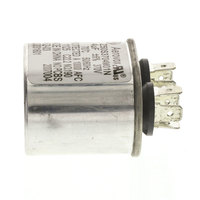 Giles 20122 Capacitor