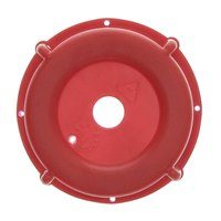 Rational 2039.0364 Can Stopper; Red