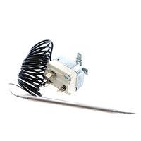 Jet Tech 20570 Thermostat